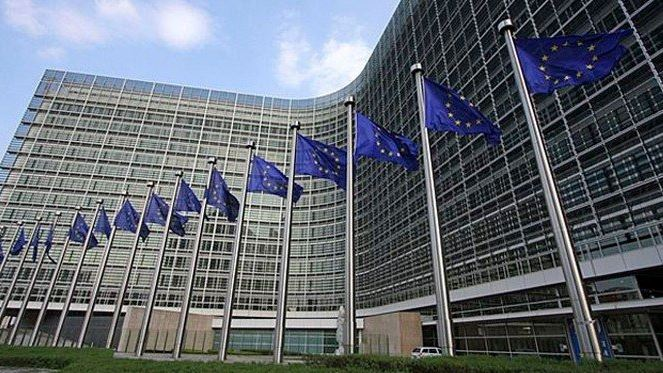 bulgaria asume la presidencia de la ue por primera vez