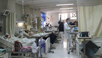 denuncian desvio recursos sector salud oaxaca