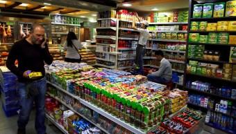 La ANTAD informa que las ventas iguales suben en 2017