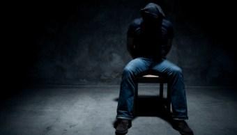 joven reclutado crimen organizado narra como lo retuvieron