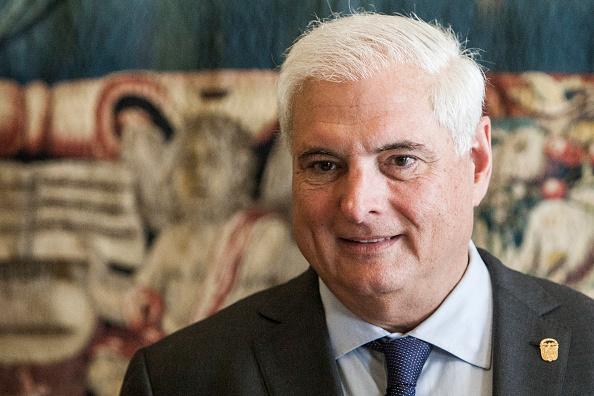 Defensa de Ricardo Martinelli apelará la decisión de extradición a Panamá