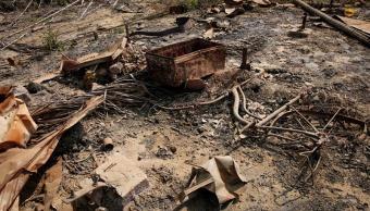onu: crisis rohinya tiene caracteristicas de genocidio