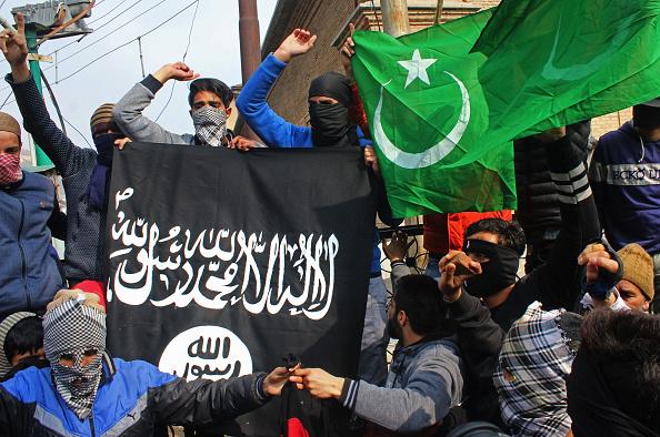 Estado Islámico está debilitándose, pero sigue siendo una amenaza global: ONU