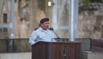 Ejército israelí y Hamas ven una creciente posibilidad de guerra en Gaza