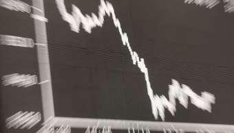 Acciones europeas cierran con alzas, se frena avance del sector bancario