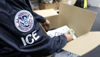 acusan abogado migratorio eu robar identidades