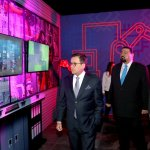 AMIA y Economía presentarán propuestas de reglas de origen