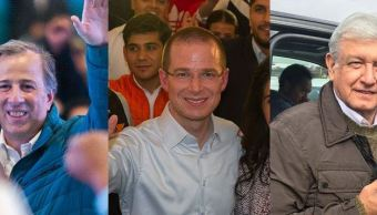 ¿qué pueden y qué no pueden hacer partidos y candidatos durante la intercampaña?
