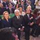 López Obrador rinde protesta como candidato presidencial de Encuentro Social