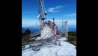 colpsa, torre alertamiento sismo sistema sismico