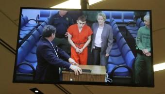 Autor de tiroteo en Florida hizo comentarios racistas y homófobos en internet