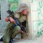 Trump duda que palestinos e israelíes quieran la paz