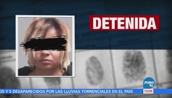 Asesinan a bebé de 8 meses durante ritual en Chimalhuacán, Edomex