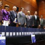 ASF detecta participación de paraestatales en subcontratación de bienes y servicios