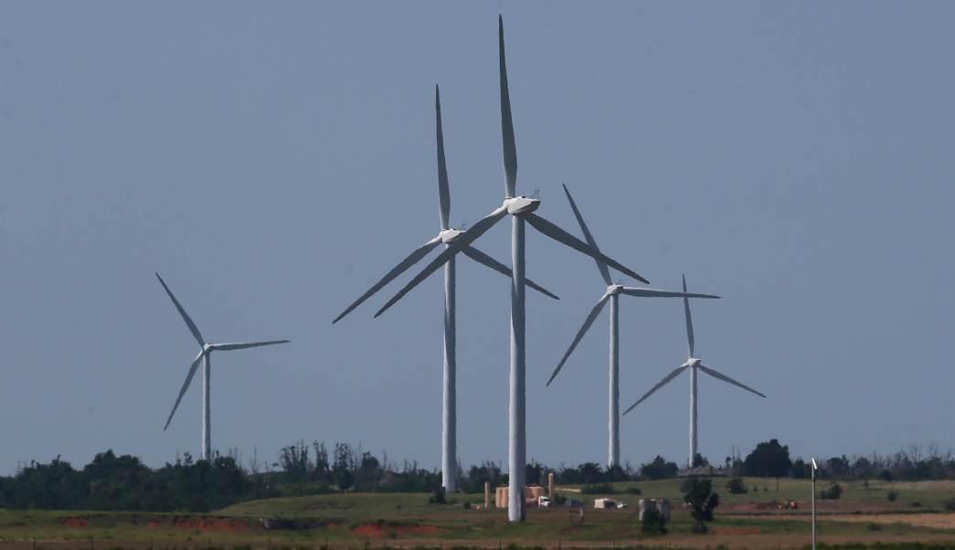 Asociaciones destacan beneficios de la reforma energética