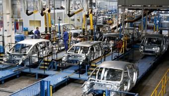 Automotrices se reunirán con funcionarios de comercio de Estados Unidos
