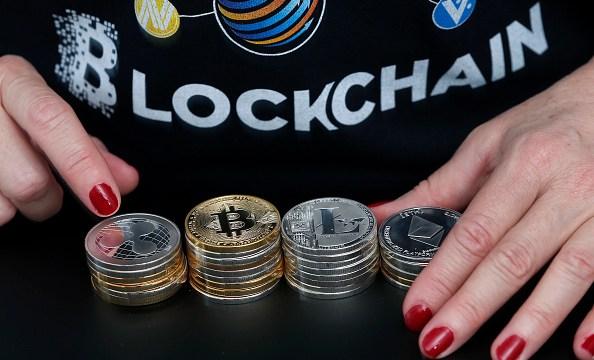 Autoridades europeas alertan sobre riesgos de criptomonedas