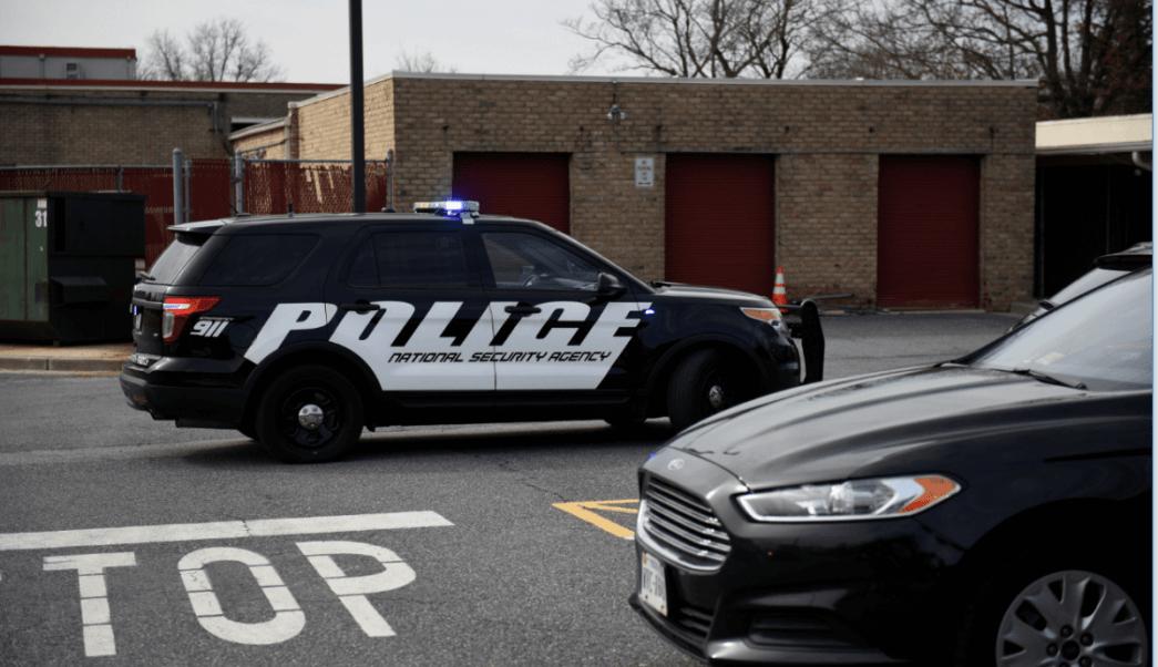 Autoridades descartan vínculos terroristas con tiroteo en Maryland