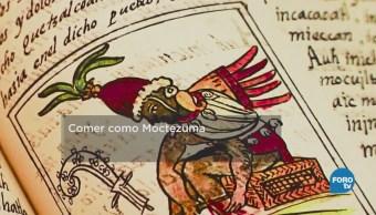 Bajilla histórica mexicana Expertos Estudiantes