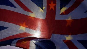 Banca británica, en límite para licencia en zona euro: BCE