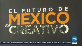Banco Interamericano de Desarrollo da a conocer campaña