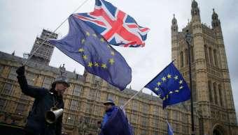 Barnier advierte que transición posterior al Brexit no es un hecho