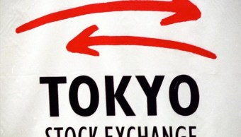 Bolsa de Tokio ignora la fortaleza del yen y se recupera