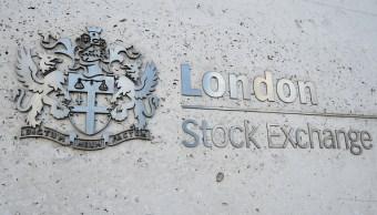 Bolsas europeas, al alza; mercados buscan recuperarse
