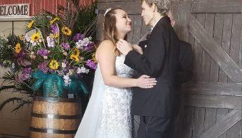 cancer-terminal-semanas-vida-boda-novia