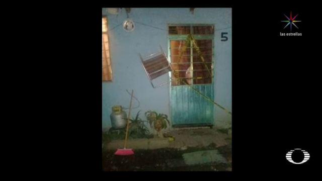 rescatan modelo venezolana secuestrada hotel patriotismo