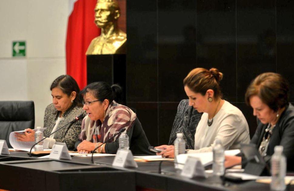 CDHDF emitirá recomendación al gobierno capitalino por caso de Marco Antonio Sánchez