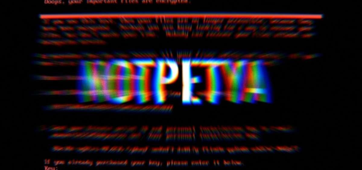 Estados Unidos acusa Ejército ruso ciberataque global