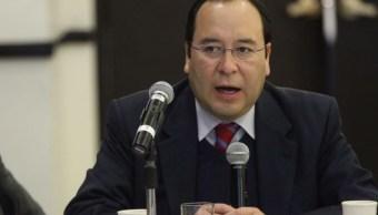 INE: Candidatos omitieron reportar 368 millones de pesos