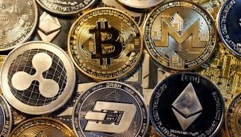 Comisión Bolsa y Valores cita empresas vinculados criptomonedas
