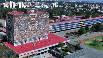 Senadores piden solución al problema de la UNAM