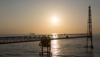 Comisión de Hidrocarburos emite fallo de la Ronda 2.4