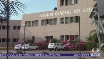 Confirman la muerte de 5 artesanos veracruzanos desaparecidos