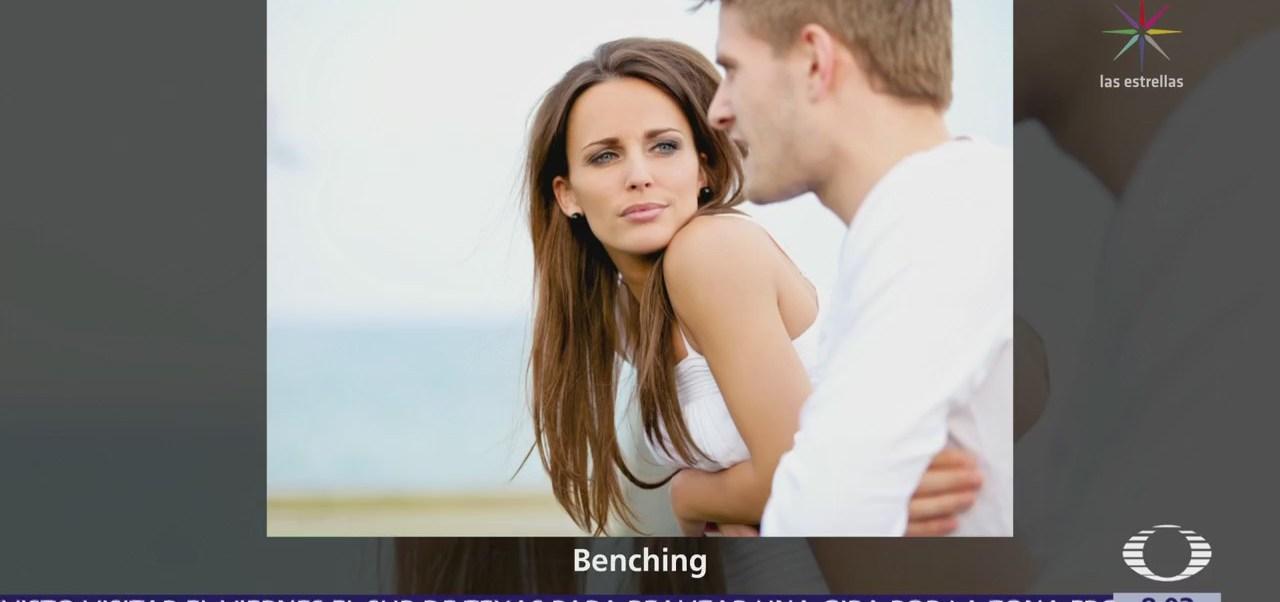 ¿Cuáles son las nuevas formas de amor entre jóvenes?