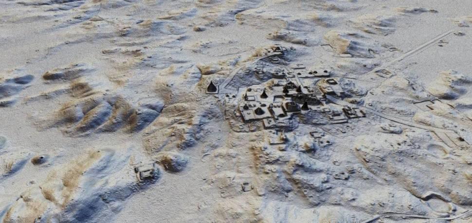 descubre-estructuras-mayas-tikal-peten-guatemala-cientificos-descubren