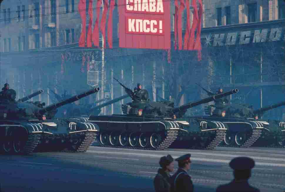 desfile-revolucion-octubre