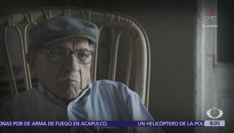 Documental rinde tributo a adultos mayores que siguen aprendiendo