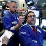 Dow-Jones-bolsa-valores-Wall-Street-economía