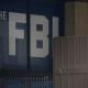 Edificio del FBI en Washington. (Reuters, archivo)
