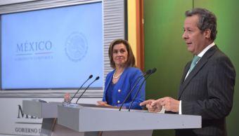 En México se constituyen 24 empresas por día: Secretaría de Economía