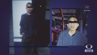 El caso de Marco Antonio se va a la CIDH