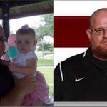 Aaron Feis, héroe durante tiroteo en una escuela de Florida