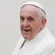 El papa Francisco en el Vaticano. (AP, archivo)