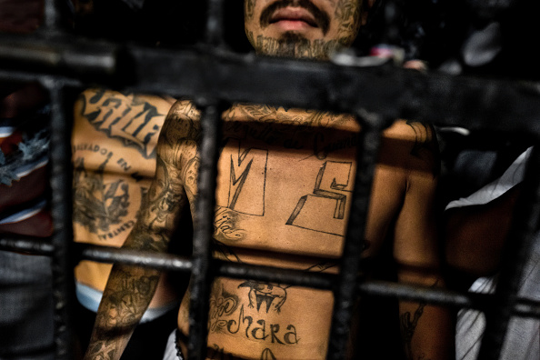 Gobierno salvadoreño desmiente nuevas injurias de Trump sobre colaboración