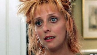 Murió la actriz británica Emma Chambers