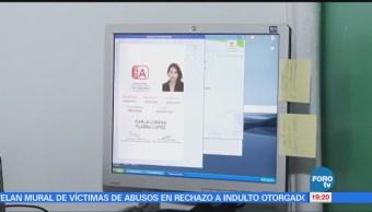 En julio hará examen para la licencia de manejo en la CDMX